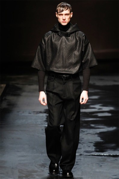 topman-design-fall-winter-2014-show-0035