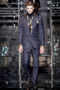 versace-men-fall-winter-2014-collection-photos-0002