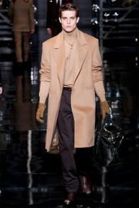 versace-men-fall-winter-2014-collection-photos-0008
