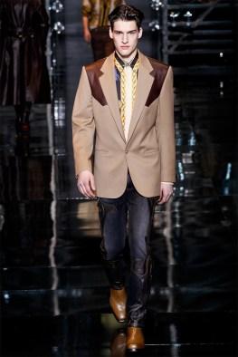 versace-men-fall-winter-2014-collection-photos-0018