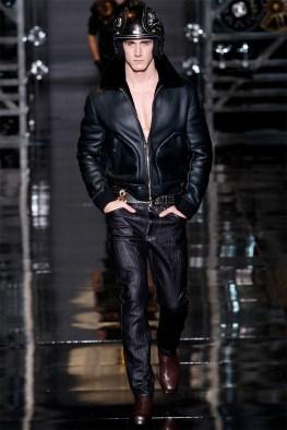 versace-men-fall-winter-2014-collection-photos-0032