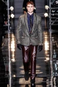 versace-men-fall-winter-2014-collection-photos-0046