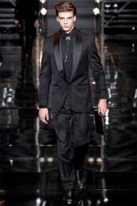 versace-men-fall-winter-2014-collection-photos-0049