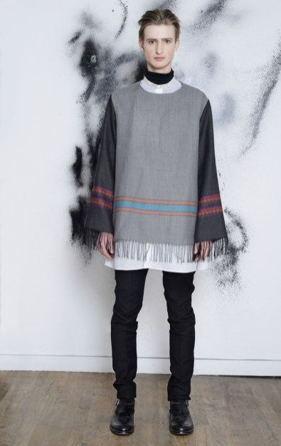 aa-antonio-azzuolo-fall-winter-2014-photos-0013