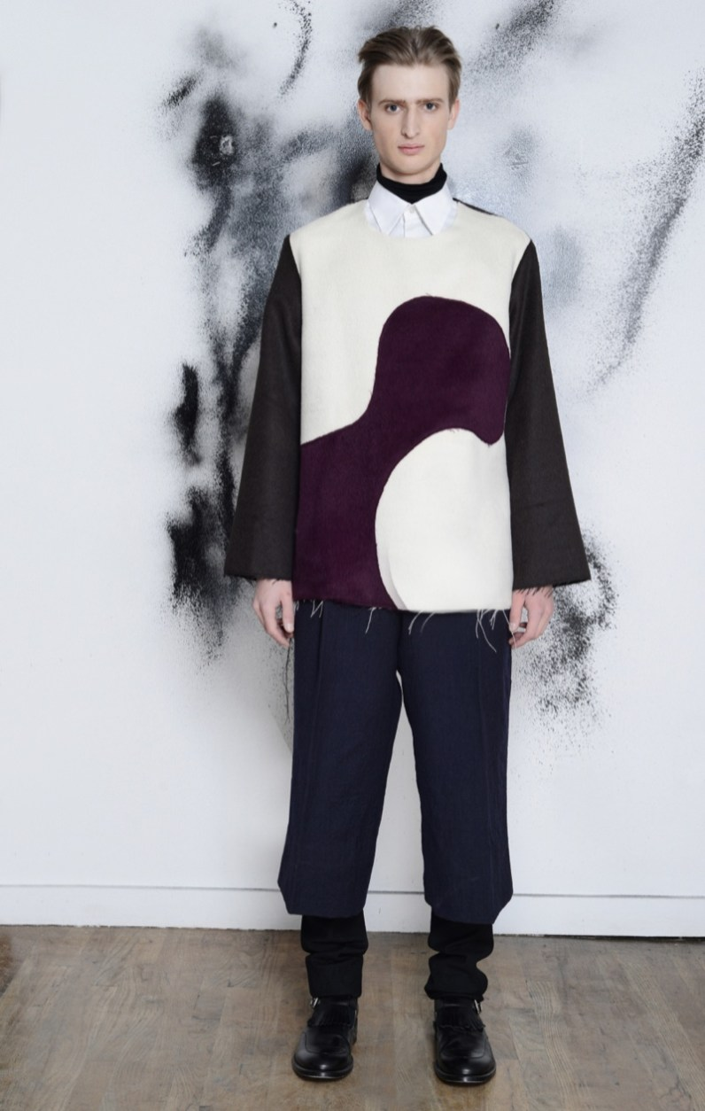 aa-antonio-azzuolo-fall-winter-2014-photos-0016