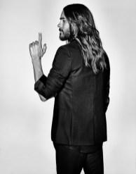 Jared-Leto-LOptimum-Magazine-003
