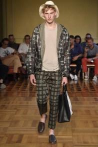 Andrea-Incontri-Men-Spring-Summer-2015-Milan-Fashion-Week-001