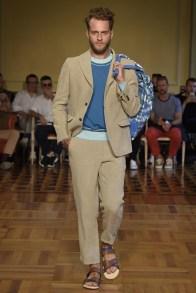 Andrea-Incontri-Men-Spring-Summer-2015-Milan-Fashion-Week-008