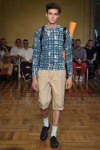 Andrea-Incontri-Men-Spring-Summer-2015-Milan-Fashion-Week-010