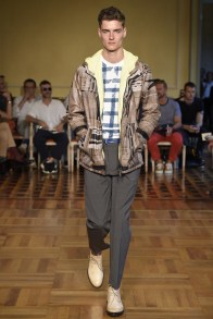 Andrea-Incontri-Men-Spring-Summer-2015-Milan-Fashion-Week-014