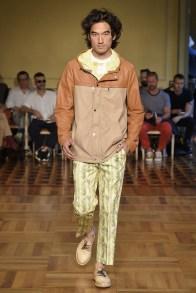 Andrea-Incontri-Men-Spring-Summer-2015-Milan-Fashion-Week-016