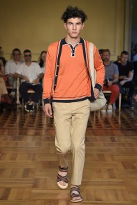 Andrea-Incontri-Men-Spring-Summer-2015-Milan-Fashion-Week-017