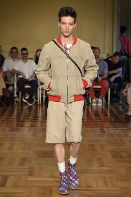 Andrea-Incontri-Men-Spring-Summer-2015-Milan-Fashion-Week-018