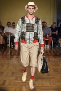 Andrea-Incontri-Men-Spring-Summer-2015-Milan-Fashion-Week-021