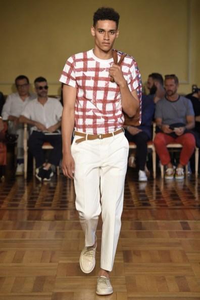 Andrea-Incontri-Men-Spring-Summer-2015-Milan-Fashion-Week-025