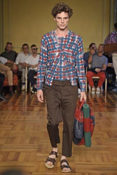 Andrea-Incontri-Men-Spring-Summer-2015-Milan-Fashion-Week-026
