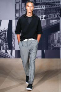 DKNY-Men-Spring-Summer-2014-Collection-011