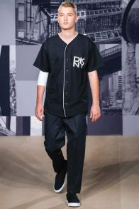DKNY-Men-Spring-Summer-2014-Collection-015
