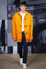 DKNY-Men-Spring-Summer-2014-Collection-017