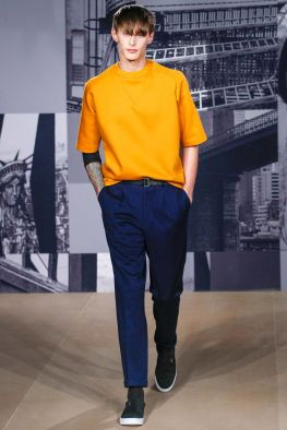 DKNY-Men-Spring-Summer-2014-Collection-019