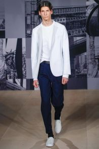 DKNY-Men-Spring-Summer-2014-Collection-021