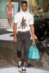 Dsquared2-Men-Spring-Summer-2015-Milan-Fashion-Week-030