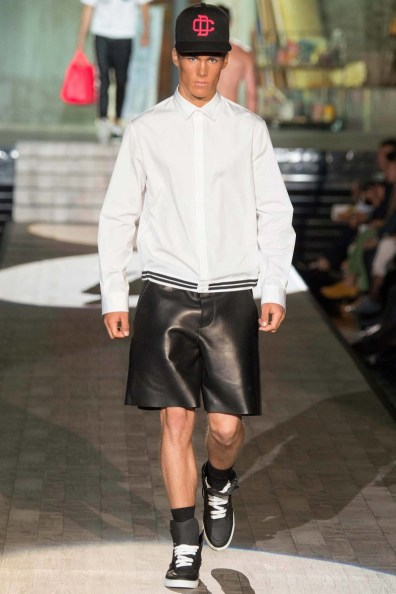 Dsquared2-Men-Spring-Summer-2015-Milan-Fashion-Week-032
