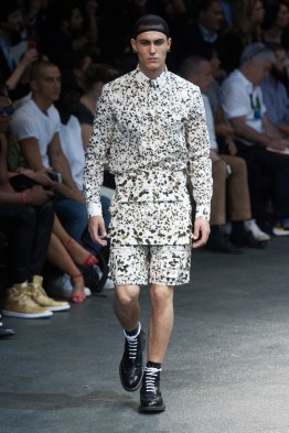 Givenchy-2015-Men-Spring-Summer-Paris-Fashion-Week-007