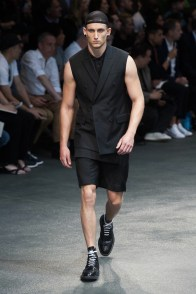 Givenchy-2015-Men-Spring-Summer-Paris-Fashion-Week-015