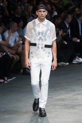 Givenchy-2015-Men-Spring-Summer-Paris-Fashion-Week-044
