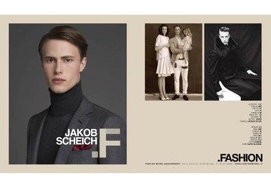 JAKOB_SCHEICH