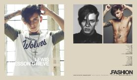 LEWIS_CHESSON_GRIEVE