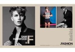 SAM_HARWOOD