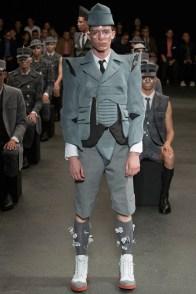 Thom-Browne-2015-Spring-Summer-Collection-Paris-Fashion-Week-008