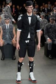 Thom-Browne-2015-Spring-Summer-Collection-Paris-Fashion-Week-029