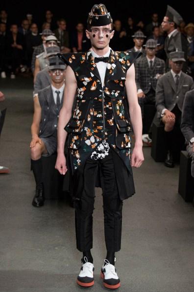 Thom-Browne-2015-Spring-Summer-Collection-Paris-Fashion-Week-036