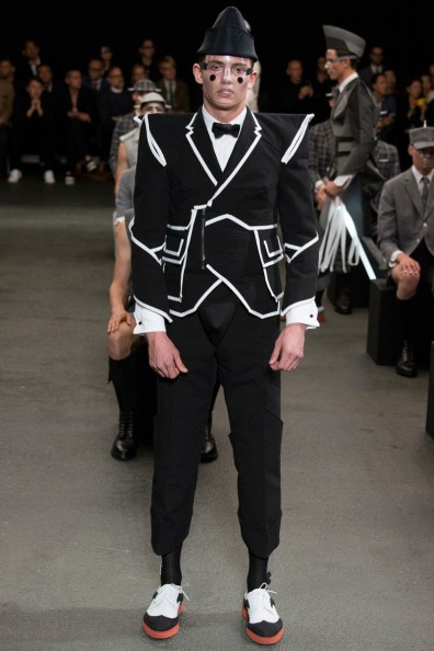 Thom-Browne-2015-Spring-Summer-Collection-Paris-Fashion-Week-037