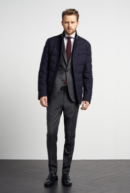 Tommy-Hilfiger-Fall_Winter-2014-Tailored-Collection-Look-Book-8