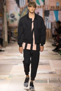 Y-3-Spring-Summer-2015-Men-Collection-Paris-Fashion-Week-003