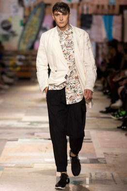 Y-3-Spring-Summer-2015-Men-Collection-Paris-Fashion-Week-007