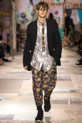 Y-3-Spring-Summer-2015-Men-Collection-Paris-Fashion-Week-018