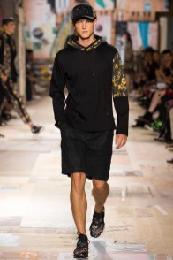 Y-3-Spring-Summer-2015-Men-Collection-Paris-Fashion-Week-021