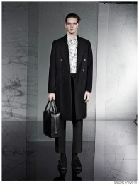 Sandro-Fall-Winter-2014-Collection-004