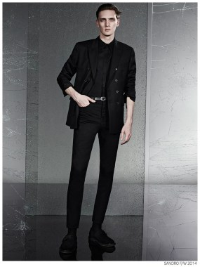Sandro-Fall-Winter-2014-Collection-008