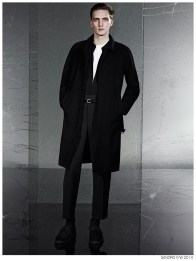 Sandro-Fall-Winter-2014-Collection-010