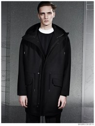 Sandro-Fall-Winter-2014-Collection-017