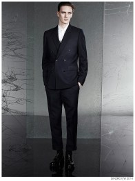 Sandro-Fall-Winter-2014-Collection-019