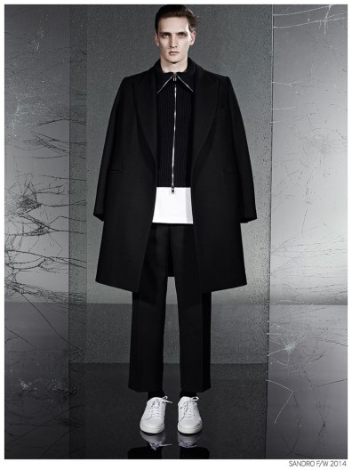 Sandro-Fall-Winter-2014-Collection-021