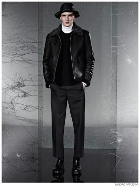 Sandro-Fall-Winter-2014-Collection-023