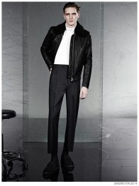 Sandro-Fall-Winter-2014-Collection-025